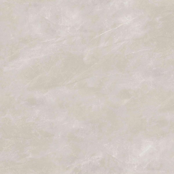 Gạch Bóng NITRO BLANCO 60x60