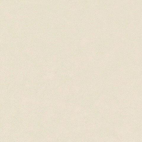 Gạch Bóng R6C800 60x60