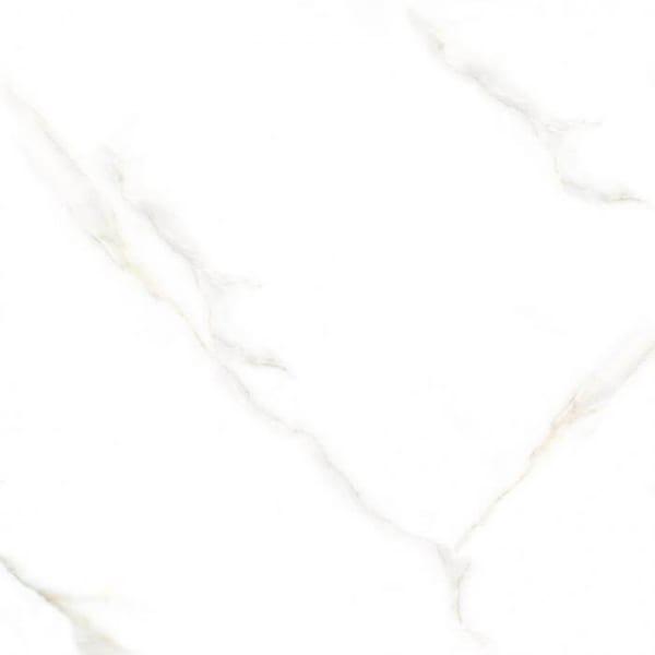 Gạch ROYAL 60x60 PORCELAIN RG680