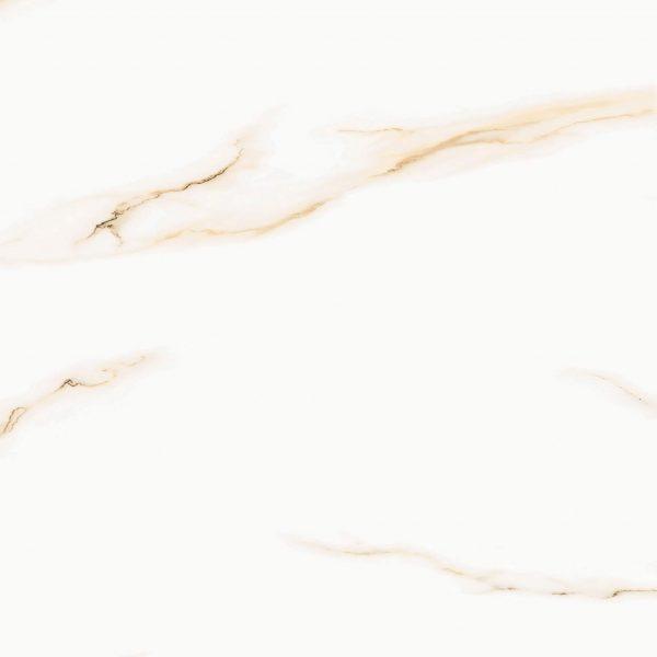 Gạch Bóng SAHARA WHITE 60x60