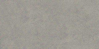Gạch Bóng Kính MANHATTAN OLIVE 30x60