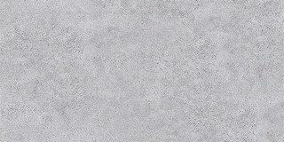 Gạch Bóng MANHATTAN GREY 30x60