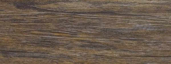 Gạch Giả Gỗ ROYAL 15x60 VG1562