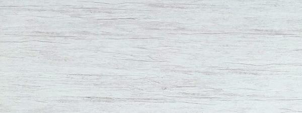 Gạch Giả Gỗ ROYAL 15x60 VG1563