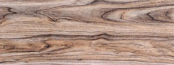 Gạch Giả Gỗ ROYAL 15x60 VG1568