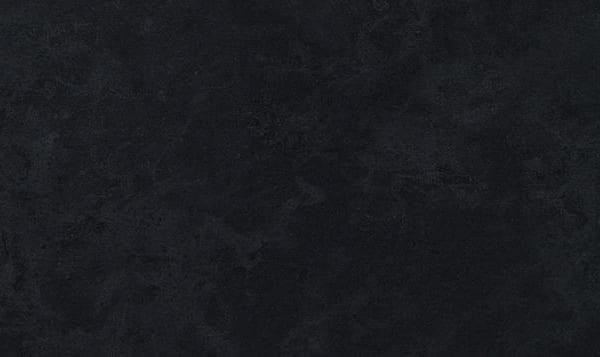 Gạch Mờ ROYAL 30x60 KTS VG36847