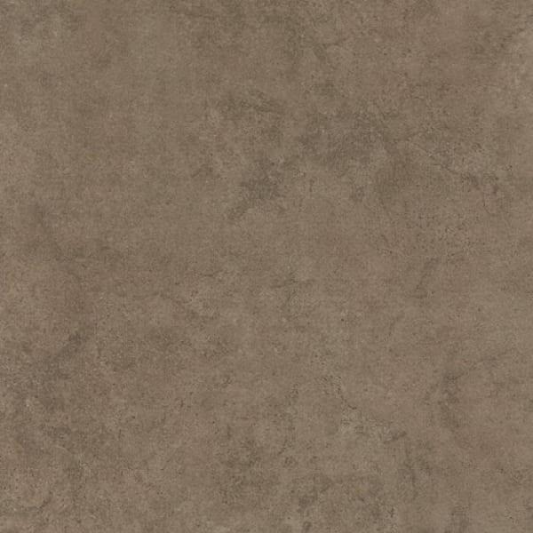 Gạch ROYAL 60x60 PORCELAIN VG66842