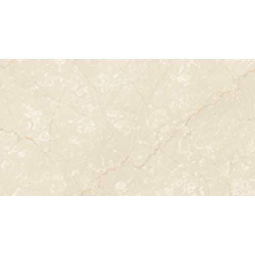 Gạch Ấn Độ 30x30 36558-CERAMIC