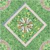 Gạch Lát Sần Vườn Ý MỸ 50x50 F504SE