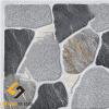 Gạch Lát Sần Vườn Ý MỸ 50x50 C505SE