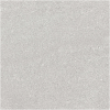 Gạch Ấn Độ 30x30 4556-CERAMIC