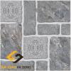 Gạch Lát Sần Vườn Ý MỸ 50x50 F505SE
