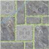 Gạch Lát Sần Vườn Ý MỸ 50x50 A504SE