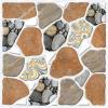 Gạch Lát Sần Vườn Ý MỸ 50x50 Y5005SE