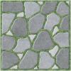 Gạch Lát Sần Vườn Ý MỸ 50x50 C504SE