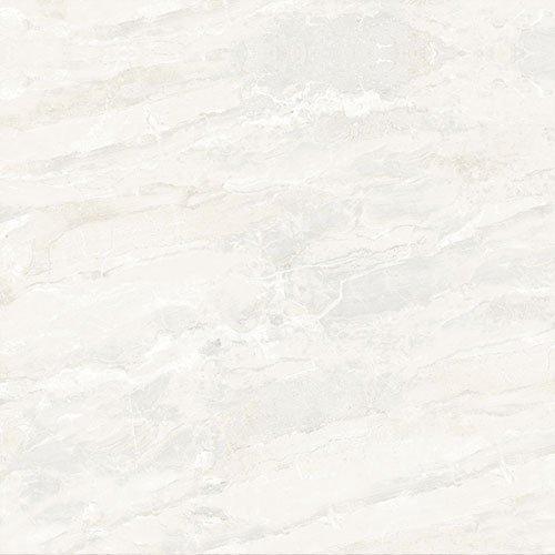 Gạch Lát Nền Ấn Độ 80x80 BRESSCIA WHITE