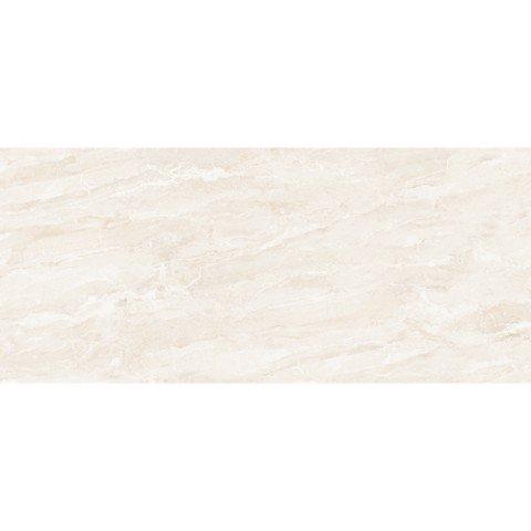 Gạch Ấn Độ 60x120 BRESSCIA WHITE