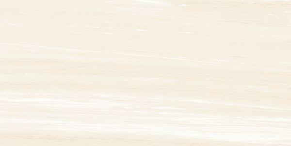 Gạch Viglacera 30x60 LTH G01