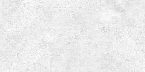 Gạch Viglacera 30x60 ANN G01