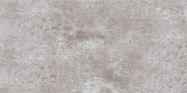 Gạch Viglacera 30x60 ANN G03