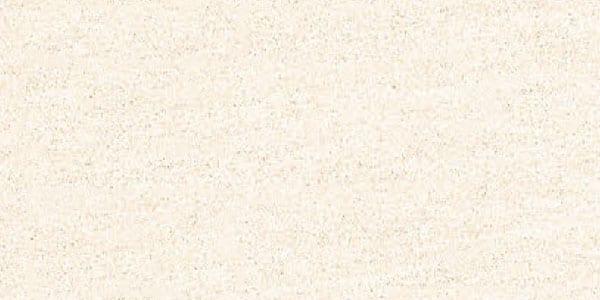 Gạch Viglacera 30x60 VOC G04