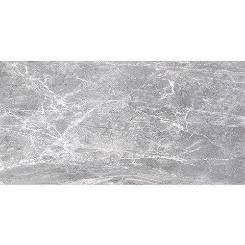 Gạch Ấn Độ 60x120 LE.GLACIER.GREY
