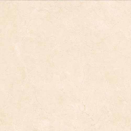 Gạch Ấn Độ 80x80 CREMA MARFIL
