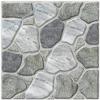 Gạch Lát Sần Vườn Ý MỸ 50x50 S502SE