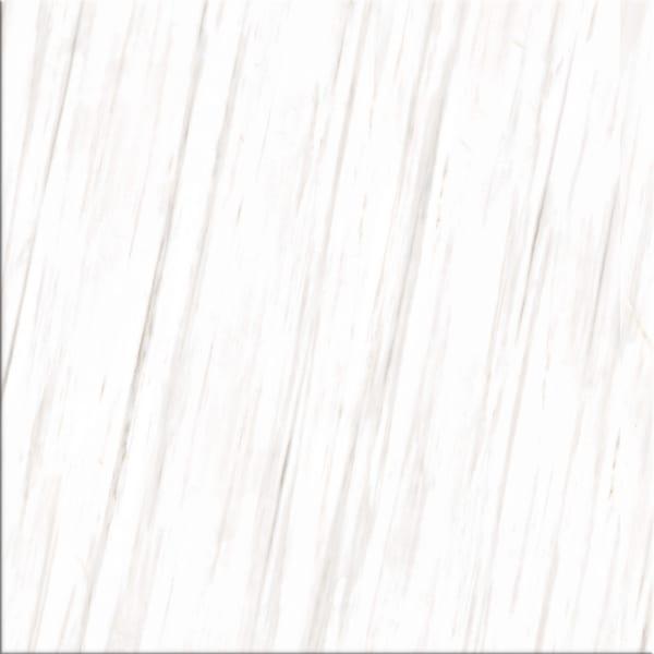 Gạch Viglacera 80x80 Signature SIG.P-8804