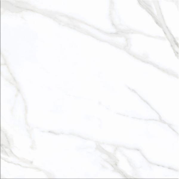 Gạch Viglacera 80x80 Signature SIG.P-8805
