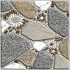 Gạch Lát Sần Vườn Ý MỸ 50x50 A503SE