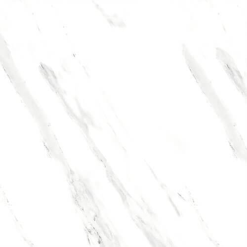 Gạch Lát Nền Ấn Độ 80x80 CALCUTTA WHITE