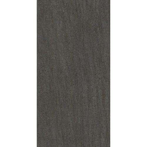 Gạch Viglacera 30x60 VOC G03